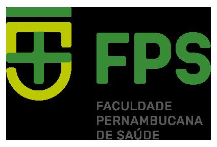 Logo da FPS - Faculdade Pernambucana de Saúde