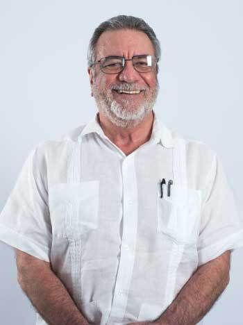 CARLOS SANTOS DA FIGUEIRA