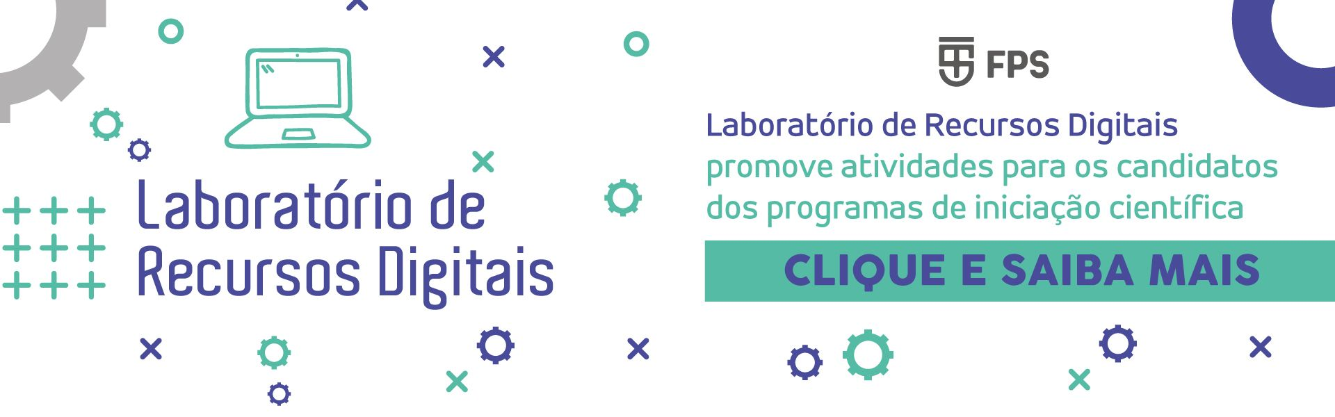 ações lab recursos digitais