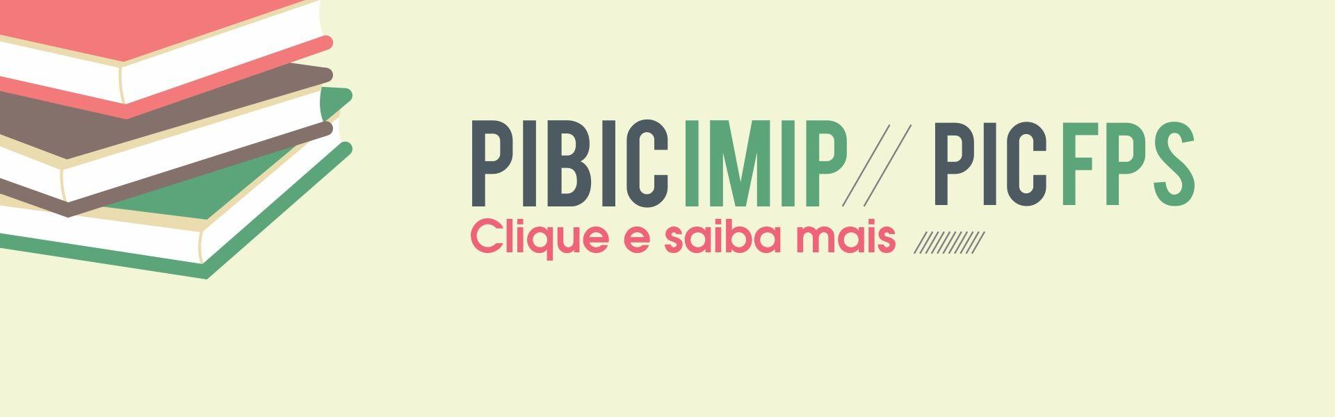pibic