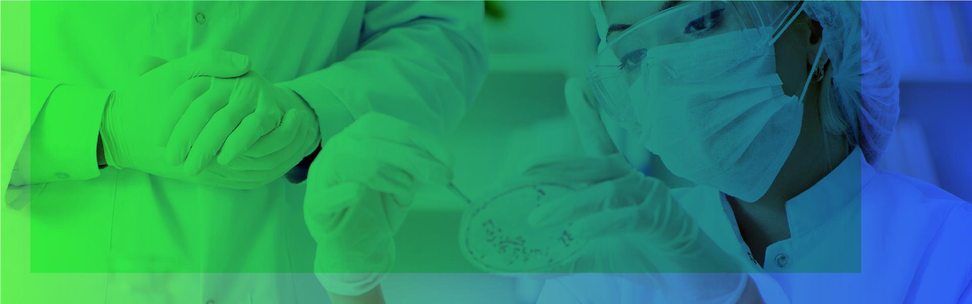 Farmácia Oncológica: Manipulação e Serviços Clínicos
