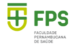 Logomarca da FPS