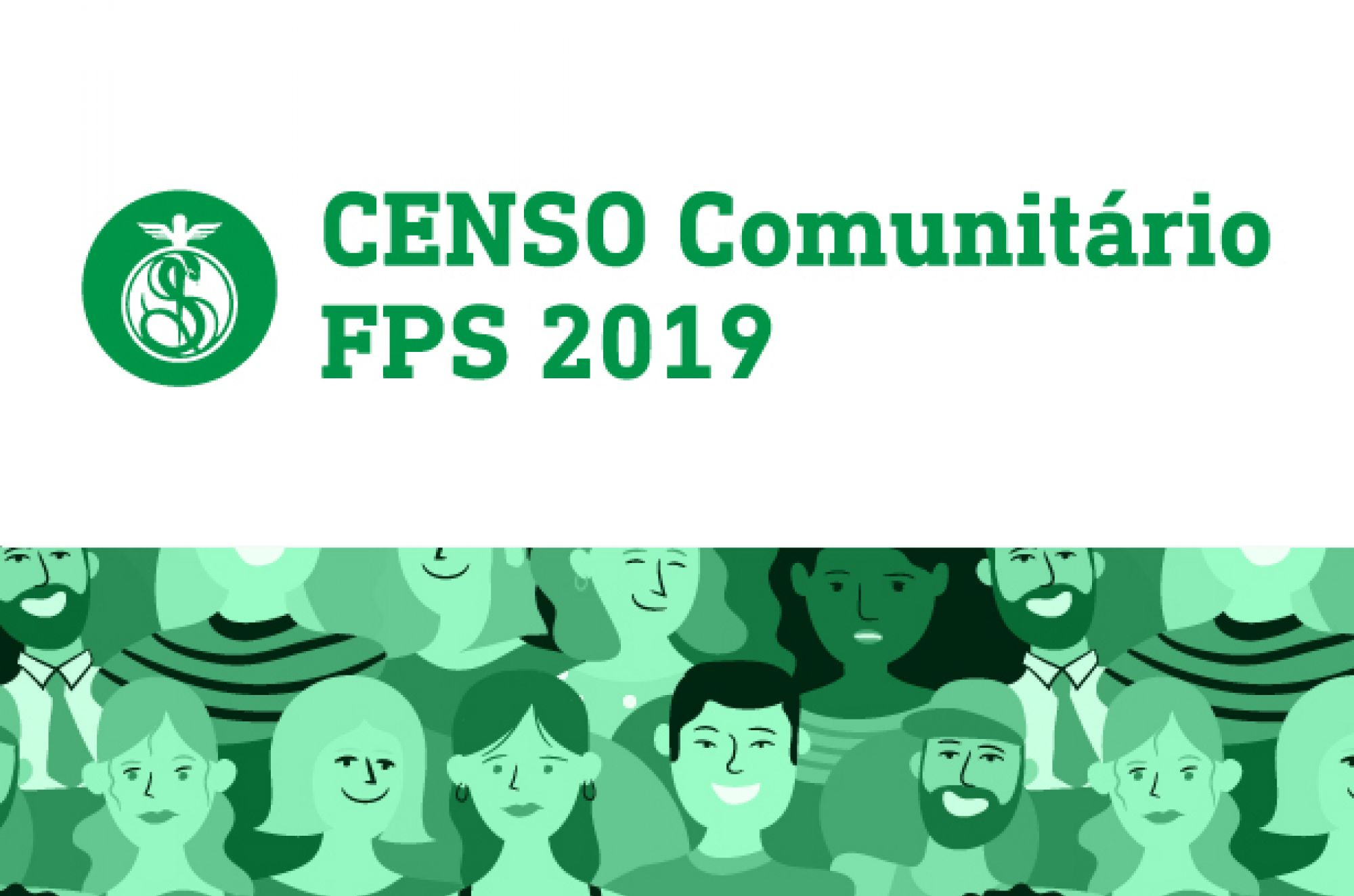 Censo FPS 2019