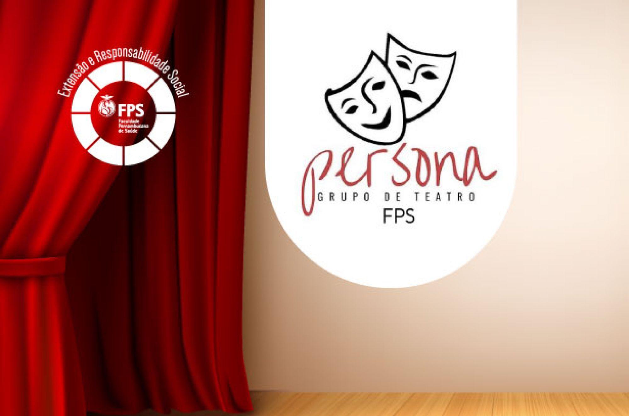 Oficina de Teatro FPS - III Edição - Resultado