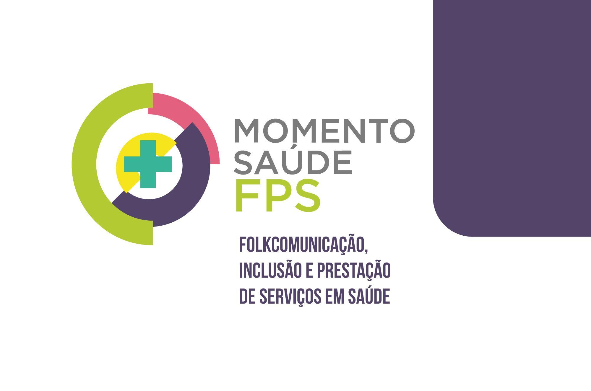 Projeto de Extensão Momento Saúde 2021