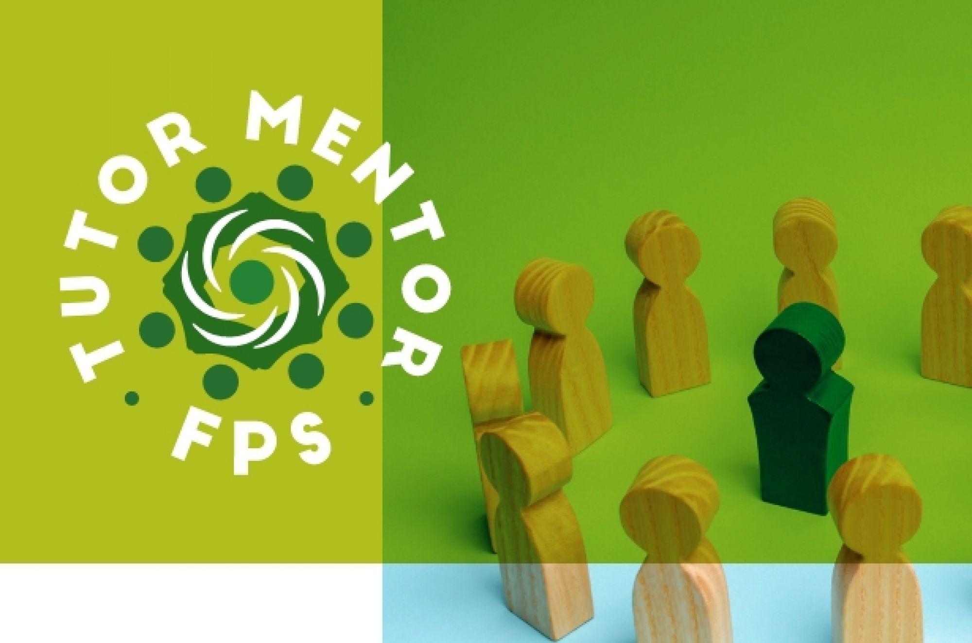 Programa de Mentoring - Medicina