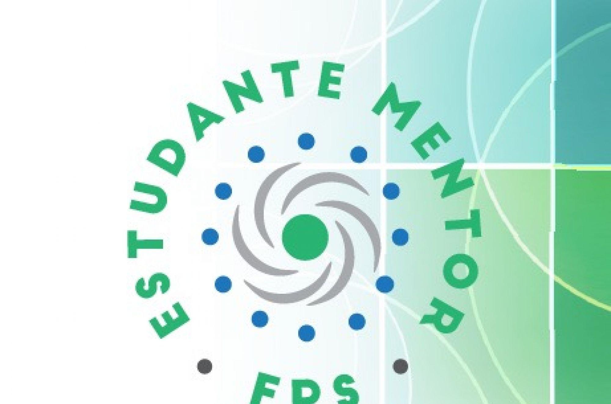 Projeto de Extensão Estudante Mentor 2020 - Psicologia