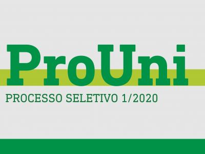 Classificados Lista de Espera Prouni 2020.1