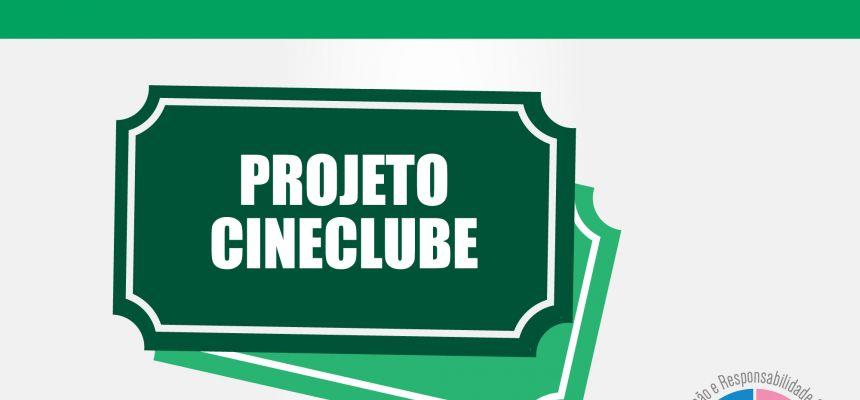 Cineclube Junho