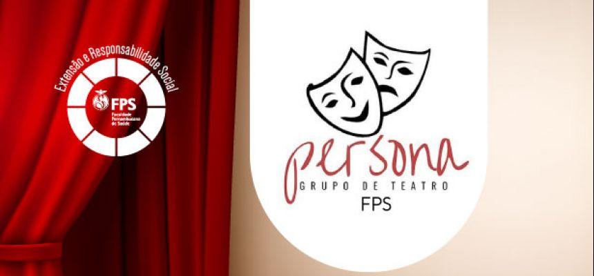 Oficina de Teatro FPS - III edição