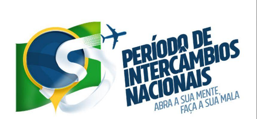 Intercâmbio Nacional da IFMSA Brazil