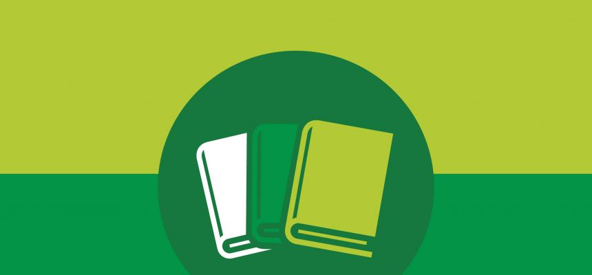 Novo portal da biblioteca online