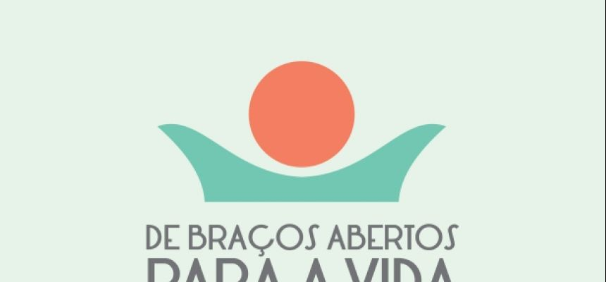 Projeto de Extensão De Braços Abertos para a Vida 2019.1