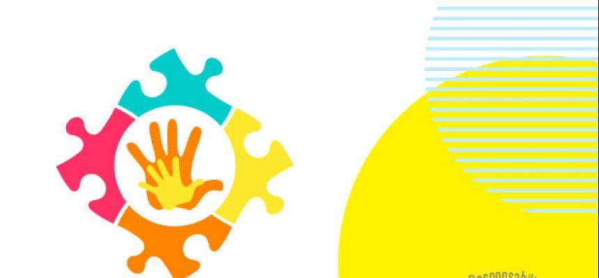 Projeto de Extensão Ensinando a Crescer