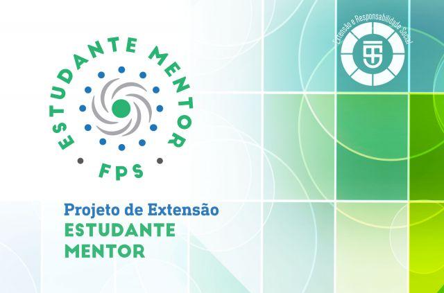 PROJETO DE EXTENSÃO ESTUDANTE MENTOR 2021 - Resultado atualizado 1ª etapa