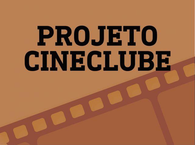 Projeto de Extensão Cineclube 2020