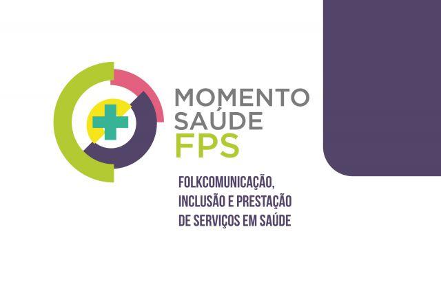PROJETO DE EXTENSÃO MOMENTO SAÚDE 2021 - SELECIONADOS 2ª ETAPA