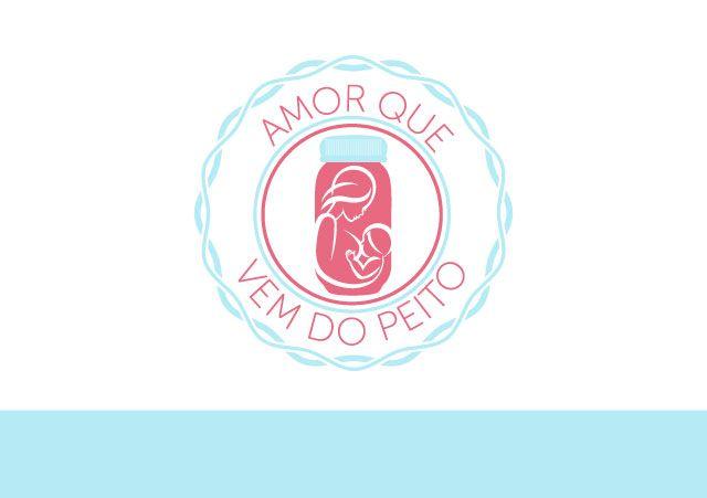 Projeto Amor que Vem do Peito - resultado 2ª etapa