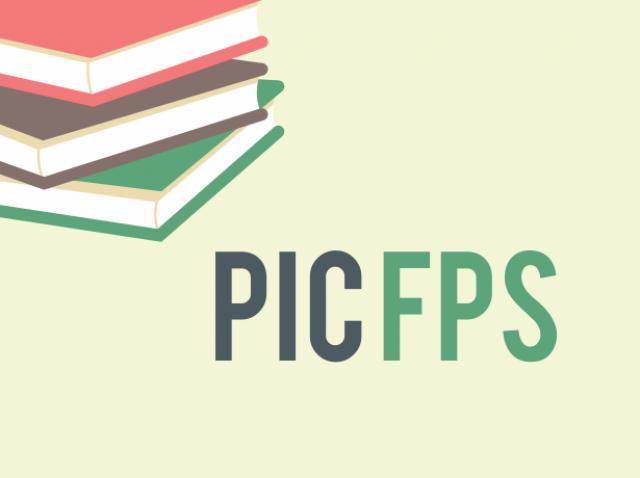 PIC FPS 2019 - Remanejamento