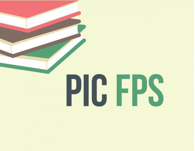 PIC FPS 2020-2021